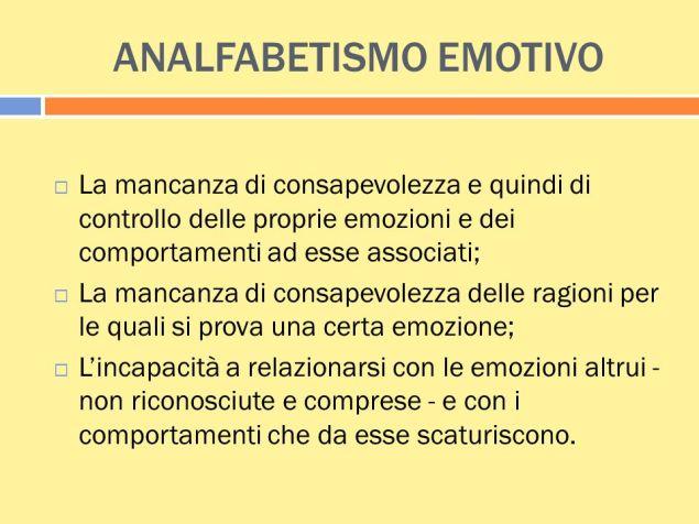 ANALFABETISMO+EMOTIVO.jpg