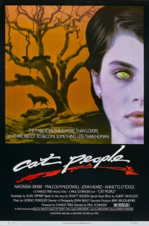 cat_people_1982_poster_03
