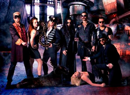 therion_band