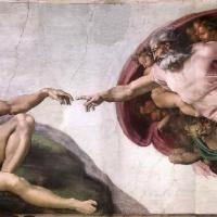 IL GRAAL NELLA PINEALE: LA SCOPERTA DELL'ELISIR ATTRAVERSO IL SUONO