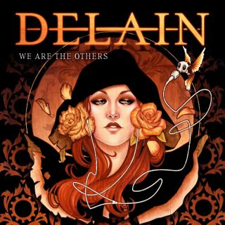 Delain_we_are_the_others