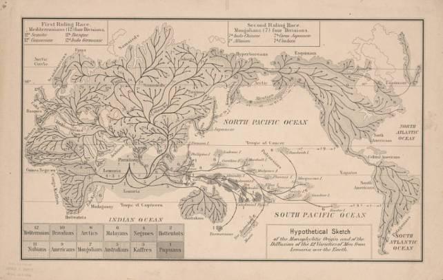 lemuria-map