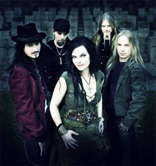 Nightwish-320x341