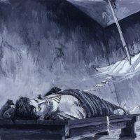 """IN QUEL POZZO PROFONDO TUTTE LE TUE PAURE: NIGHTWISH """"THE POET AND THE PENDULUM"""""""