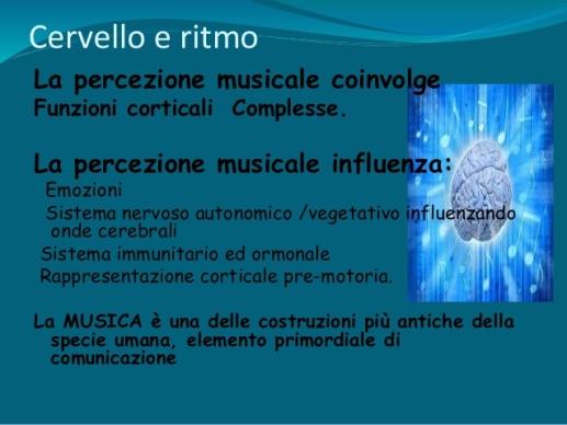 ritmo-musicale-percezione-e-didatticapdf-57-638