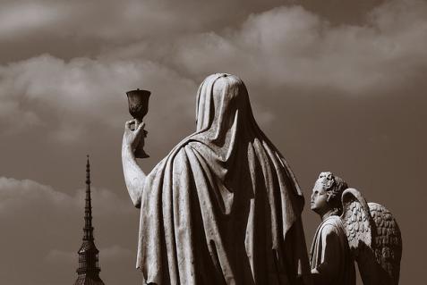 statua_della_gran_madre_vista_mole