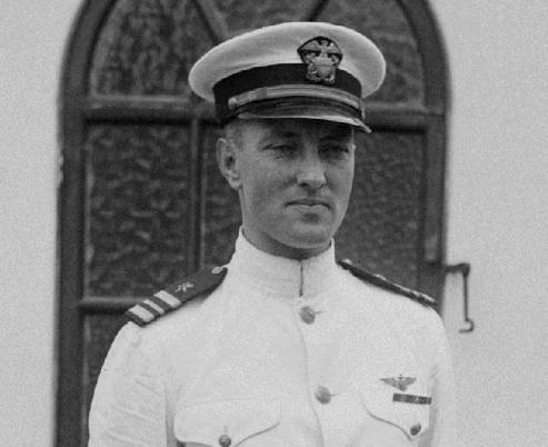 Admiral_Byrd