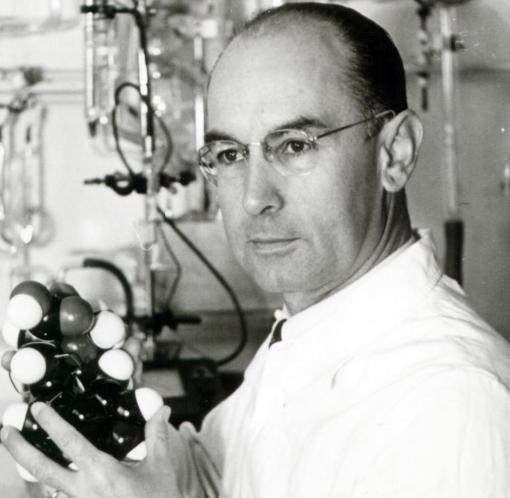 Albert-Hofmann