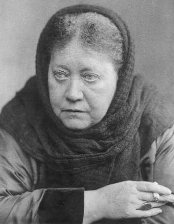 blavatsky_sinnett_how
