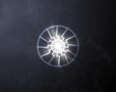 Sole nero X