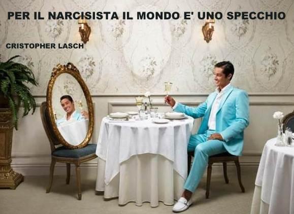 narcisismo-