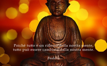 frase-buddha