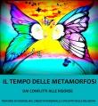 logo metamorfosi 8