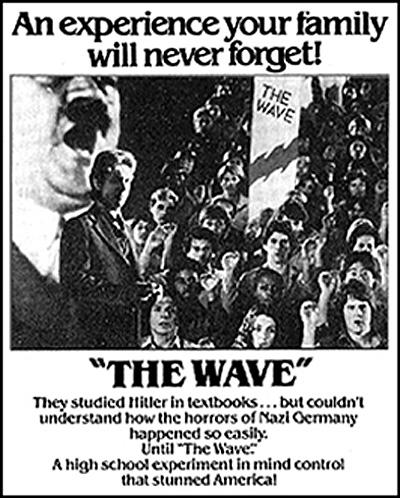 1981-Wave--movie
