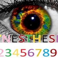 """UN FENOMENO POCO CONOSCIUTO """"LA SINESTESIA""""- TEST"""