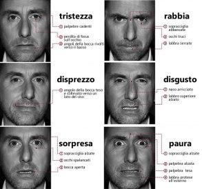 espressioni-facciali