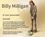 Case-of-Billy-Milligan1