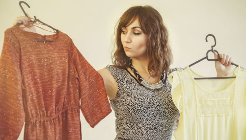 447465-choosing-clothes