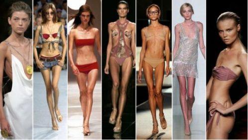 no-a-modelle-anoressiche-e-troppo-giovani-le-multinazionali-della-moda-siglano-accordo-1-600x338