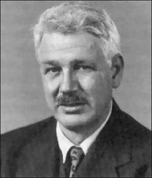 Carleton S. Coon