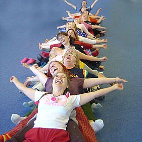 laughter-yoga-1