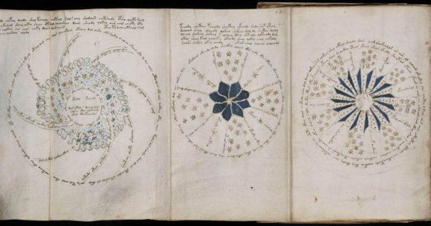 Manoscritto-Voynich-1024x538