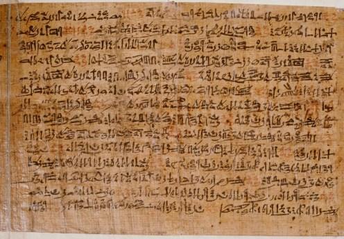 papiro-ipuwer-museuleiden