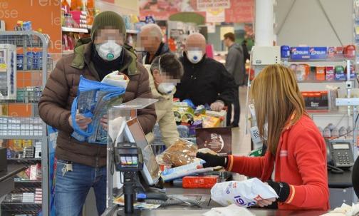 supermercati-psicosi-coronavirus